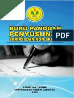 Panduan-Skripsi-Non-Skripsi-Final_Cetak.pdf
