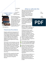 Polay Expectancy Sheet Final.docx