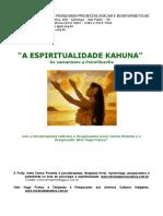 Apostila Kahuna