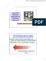Brown_CH_17_equi_Ionico_ecourses2.pdf