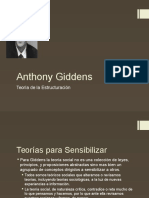 Anthony Giddens.pptx