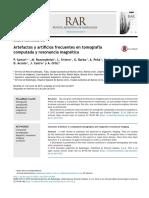 artefactos.pdf