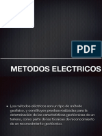 METODO ELECTRICO.pdf