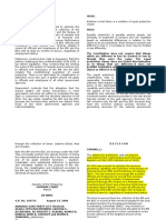 Abakada Party List vs Purisima