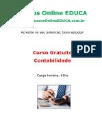 Curso Contabilidade.pdf