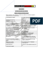 Aleman (1).pdf