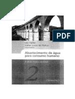 166329229 Abastecimento de Agua Para Consumo Humano Volume 2 PDF