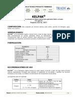 KELPAK.pdf