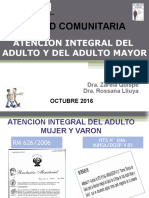 10 TEORIA SALCOM 2016 Adulto y Adulto Mayor