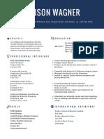 resume-2