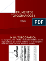 instrumentostopograficosi-angela-diana-rosa.ppsx
