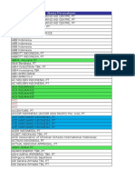 WM Database 2014-09-10 Theresia