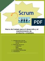 Capacitación Scrum.pptx