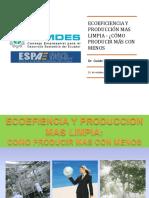 Como_producir mas_con_menos.pdf