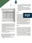 DEBER.1.Administracion.de.la.Liquidez.pdf