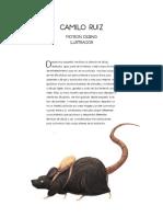 Camilo Ruiz Sanchez.pdf