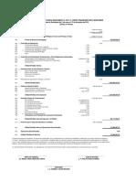 Estado de Resultados Tcm1344-567276