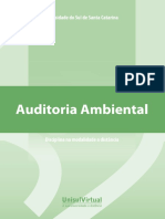 Auditoria Ambiental.pdf