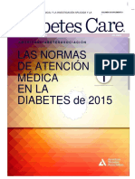 AAsociacion_Americana_de_La_Diabetes_ADA.pdf