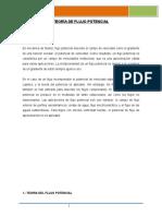 TRABAJO DE FLUIDOS 2 FLUJO POTENCIAL.docx