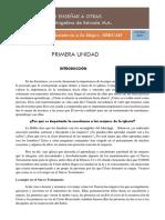 PrimeraUnidad_2017_comoensenaraotras.pdf