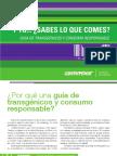 Guia transgenicos.pdf