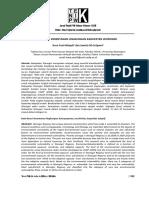 9827-19020-1-PB.pdf