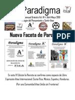 Paradigma Vol.4