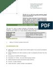 Employment Vacancies - Postal Bank