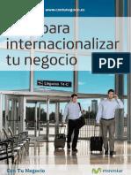 Guía-para-internacionalizar-tu-negocio.pdf