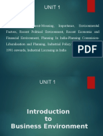 Unit-1-BE1 pim