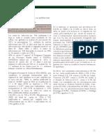 Informe La Salud de Los Mexicanos 2015 s - Ok