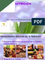 charlasobrenutricion-100806030515-phpapp02.pptx