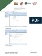 Practica formularios