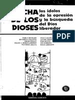 dei-la-lucha-de-los-dioses-los-c3addolos-de-la-opresic3b3n-y-la-bc3basqueda-de-dios-liberador.pdf