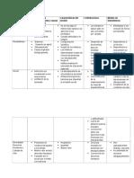 Cuadro Paradigmas Nee (1)