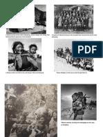 Tibet Photographs
