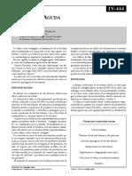 5 Colangitis Aguda.pdf