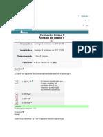 evaluacion 3 cvt