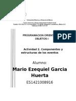 DPO2_U1_A2_MAGH
