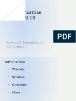 FINC639.15Spring2017 (Pepperdine University)