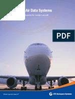 SmartProbe(R) Air Data Systems.pdf