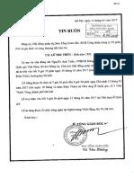 24-Tin-Buon.pdf