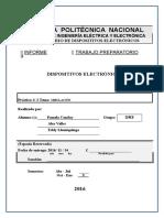 LD GR3 Infor 2 PamelaCondoy AlexValles .Eddy Llumiquinga