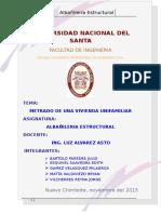 ALBAÑILERIA-3ERAUNIDAD_modificado