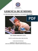 GERENSINuevo.pdf