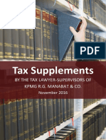 Tax Booklet as of 10 November 2016.pdf