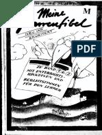 [Didattica bambini] TEUCHERT - Meine Gitarrenfibel Lehrerheft (Ed Ricordi) (guitar method - metodo chitarra).pdf