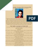 Almir Chediak - Songbooks