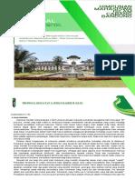 140602_Proposal Latihan Kader II Bandung